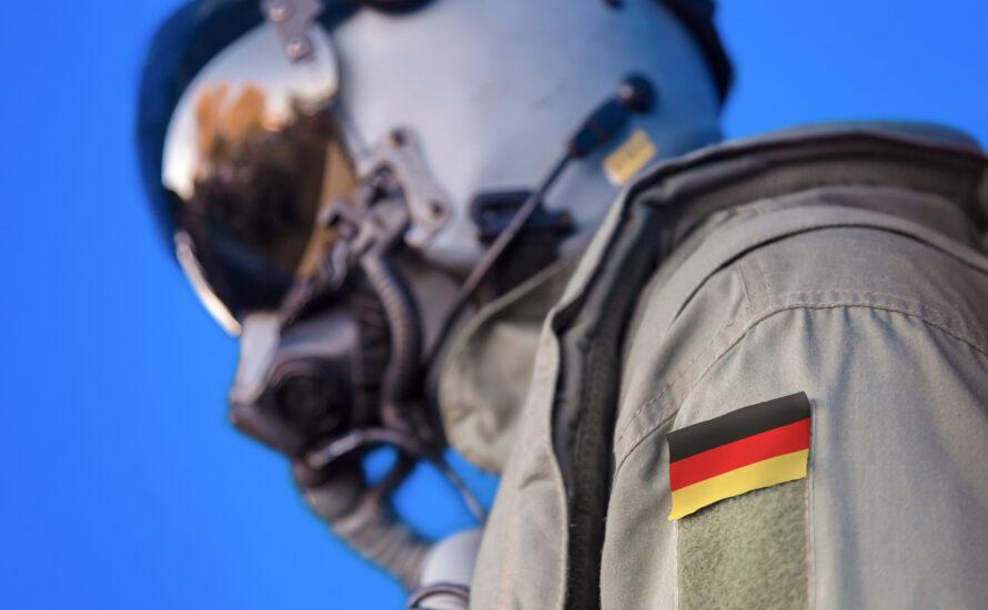 Bu savaş daha bitmeyecek— Alman Sol Partisi'nden Afganistan Misyonuna Skandal Onama