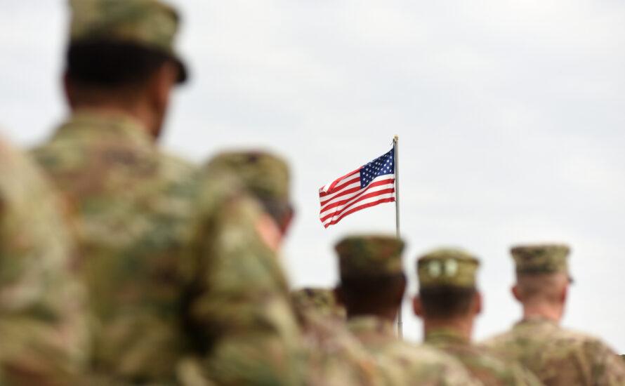 Afghanistan-Analyse #2: Folgt auf die Niederlage des US-Imperialismus eine Intervention Chinas?