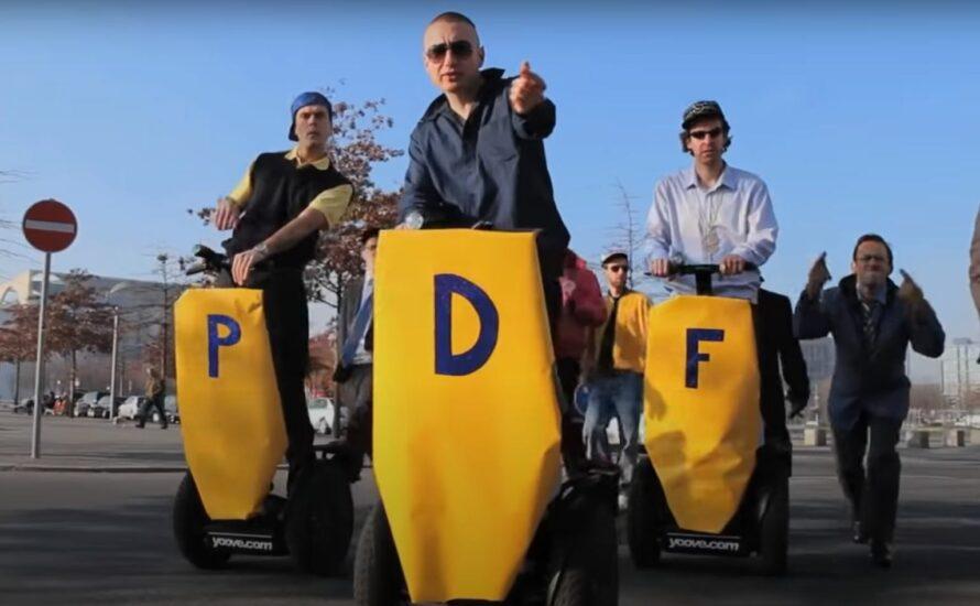 Junge FDP-Wähler:innen: Wir müssen reden!