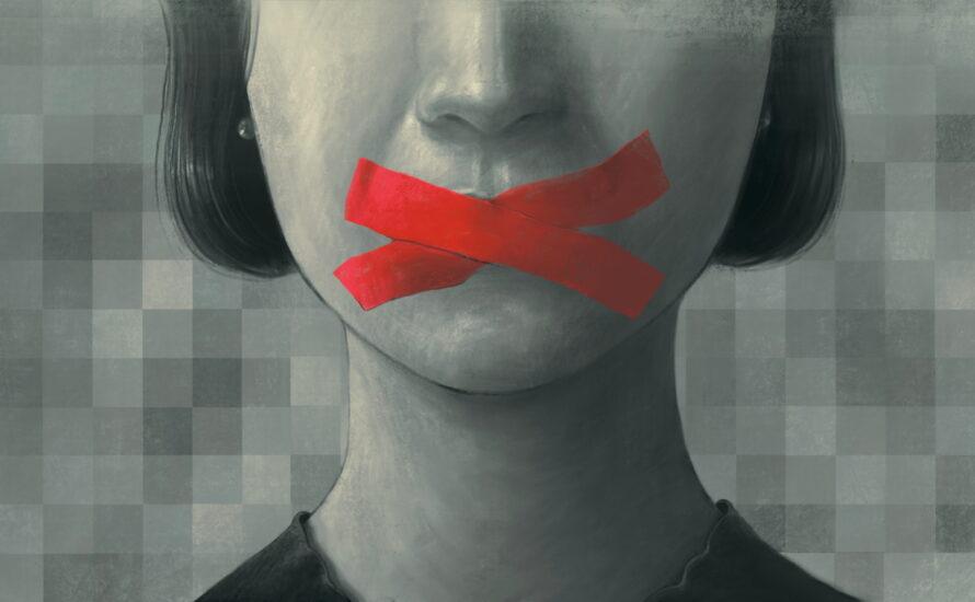 Instagram löscht KGK-Wahlaufruf: Kampf der Zensur!