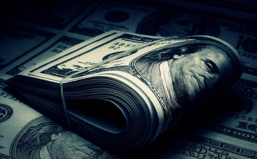 """Die """"Pandora Papers"""" zeigen, warum eine Reichensteuer nicht ausreicht"""