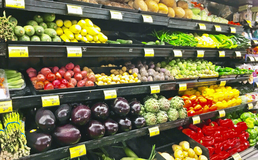 Rekordinflation – Stopp von Mieten sowie Heiz-, Energie und Spritkosten jetzt!