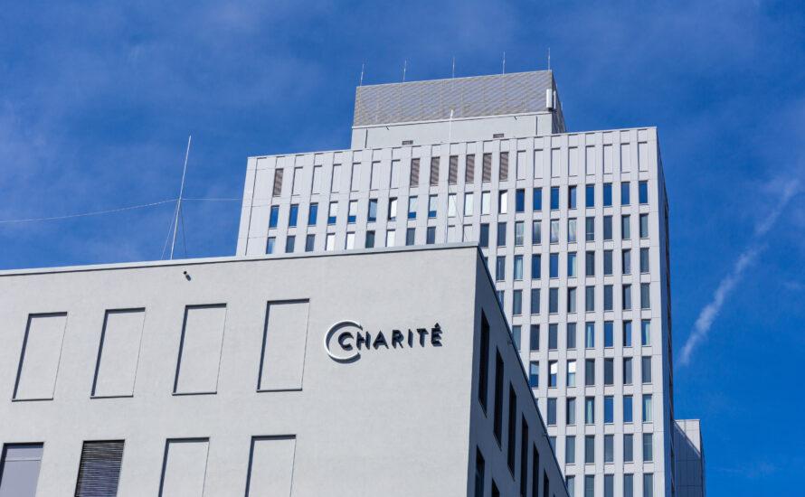 Private Firmen und Großaktionär:innen profitieren von der Krise der Berliner Kliniken