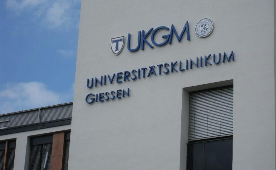 Uniklinikum Gießen Marburg: Pflege einer ganzen Station kündigt wegen schlechter Bedingungen