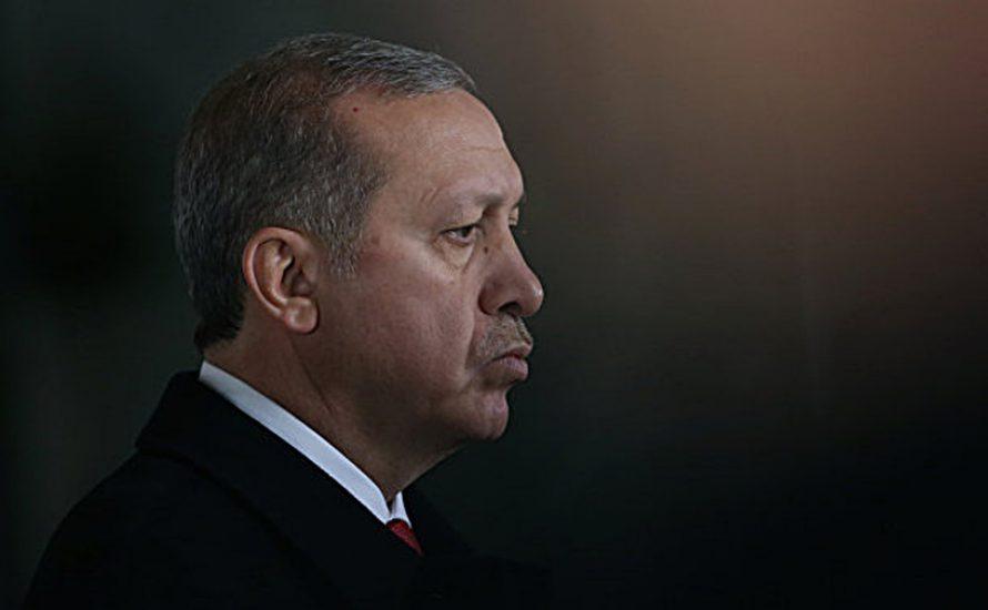 Der fragile türkische Bonapartismus