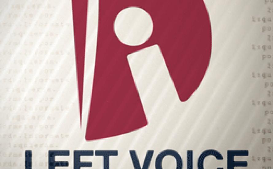 Left Voice