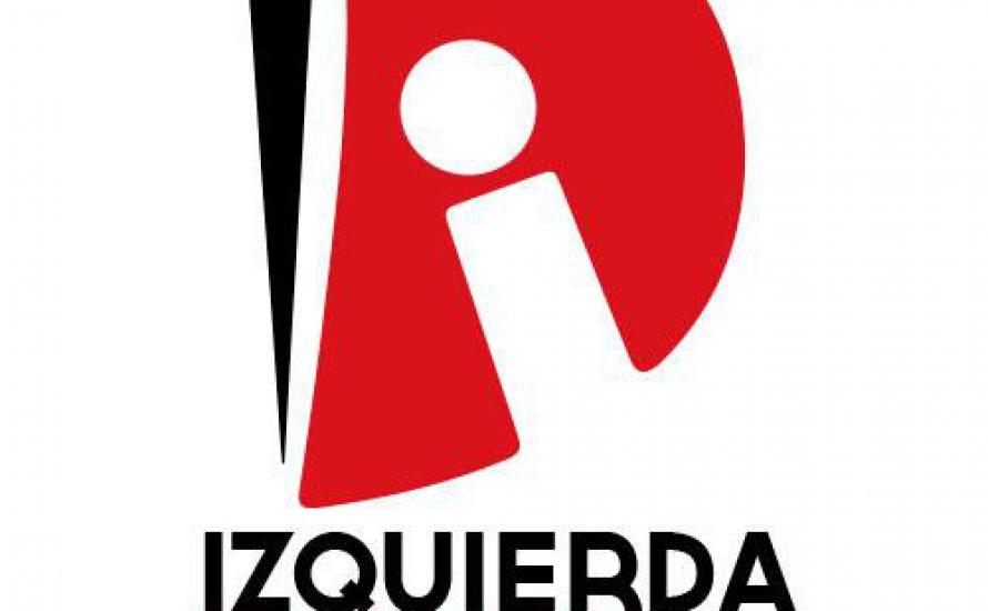 IzquierdaDiario.es: Eine neue linke Tageszeitung