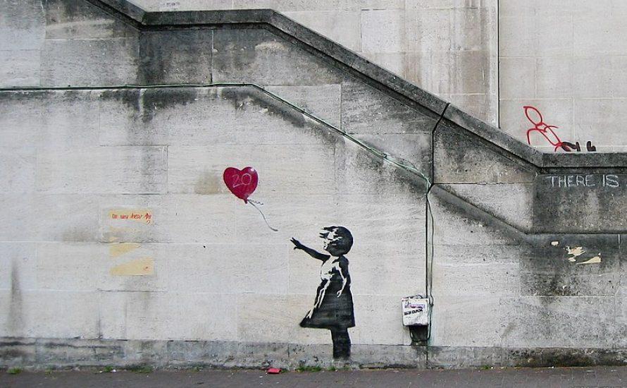 Liebe und Sozialismus