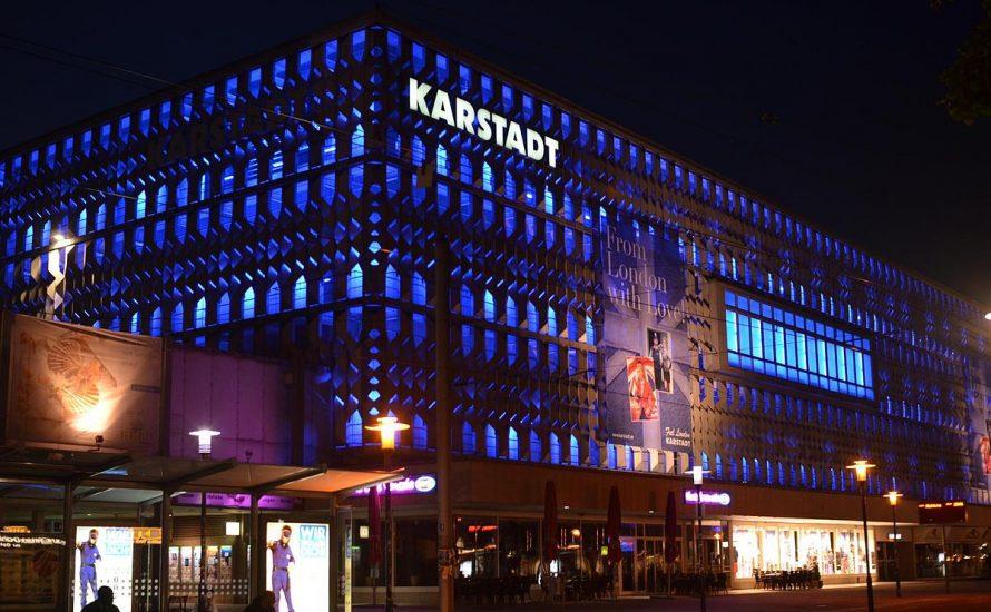 Karstadt/Kaufhof: Benkos Gelder gerettet – Existenzen zerstört