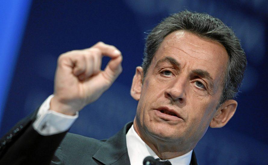 Haftstrafe für Sarkozy: Sein Urteil könnte zuhause vollstreckt werden