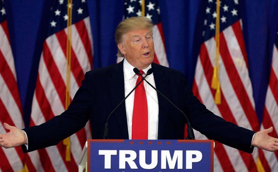 Trump'ın Zaferi ve Bizi Bekleyen Dünya