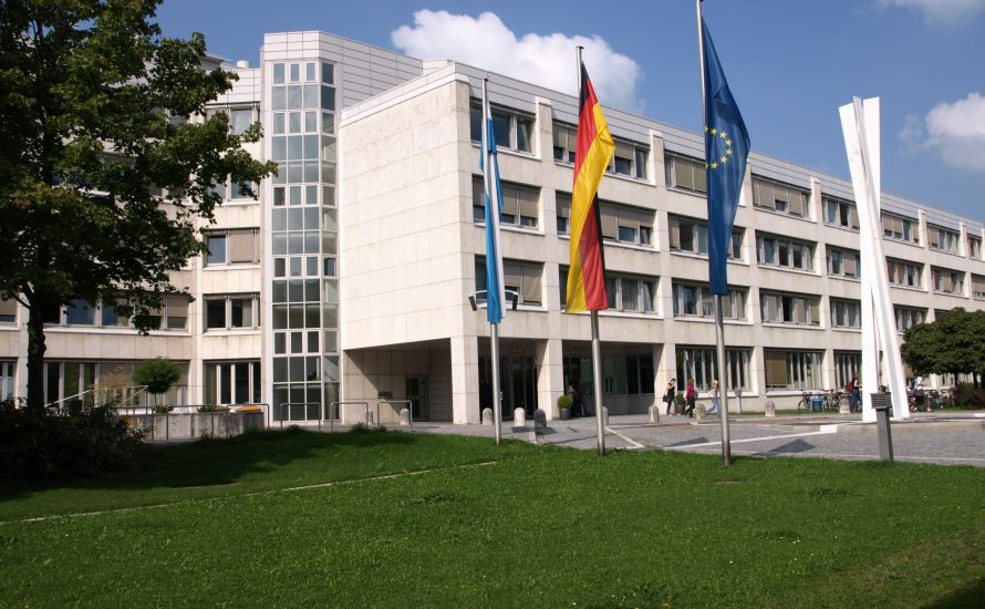 Bayerische Regierung will keine Rechtsberatung für Geflüchtete