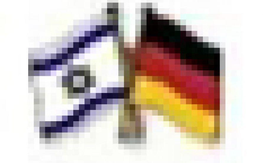 Hassmails gegen Berliner Juden*Jüdinnen – und sie stammen von Unterstützer*innen der israelischen Regierung