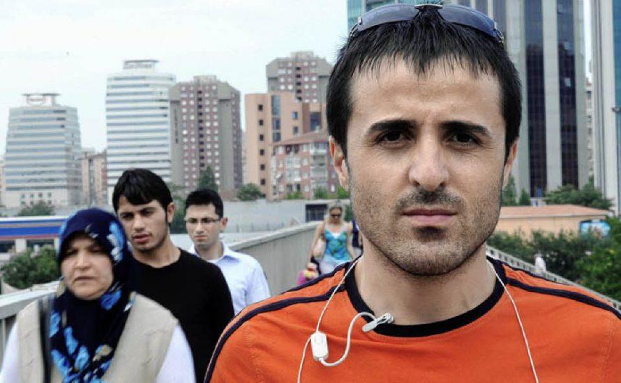 Türkei: Kampf eines homosexuellen Schiedsrichters