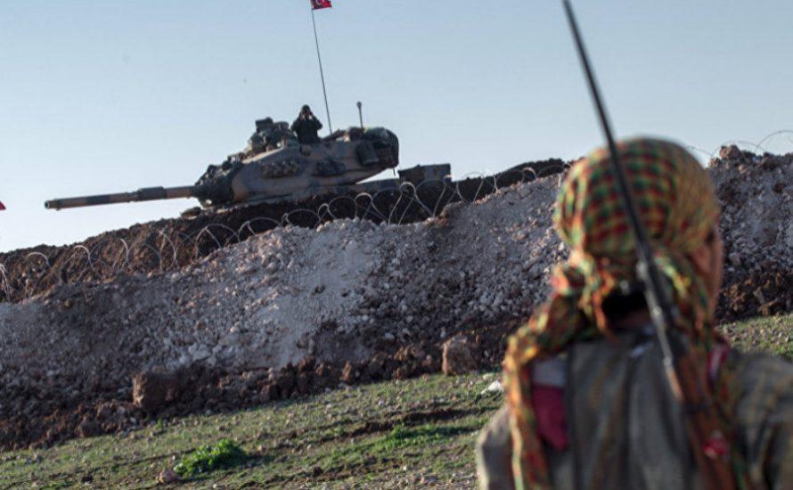 Rojava verteidigen, Erdoğan und Imperialismus vertreiben!