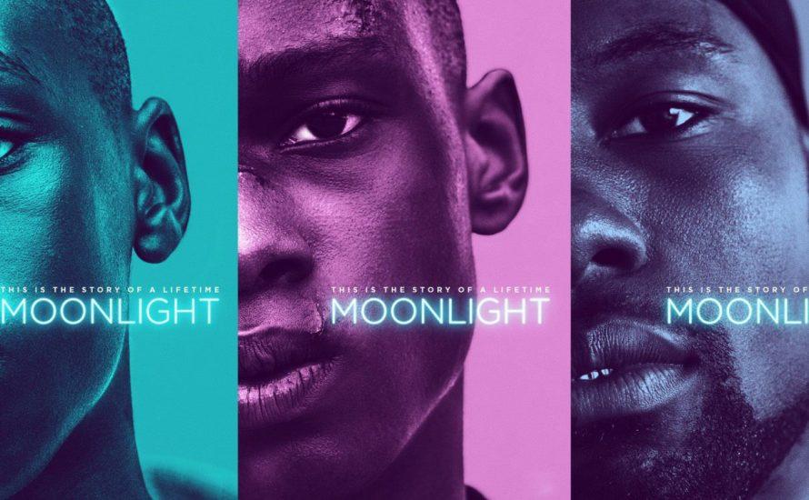 Moonlight: Ein außergewöhnlicher Gangsterfilm