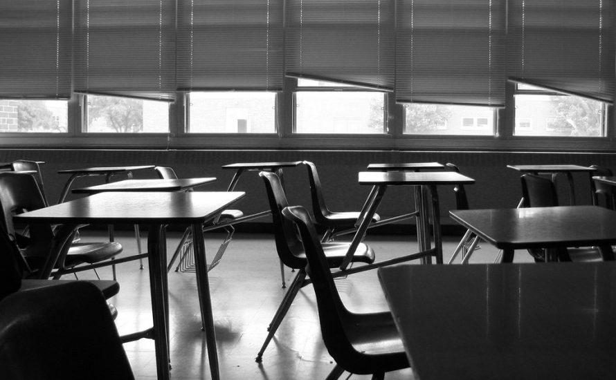 Wie können Jugendliche gegen die mörderische Prokrastination der Bundesregierung kämpfen?
