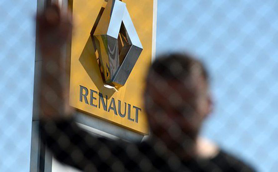 Die Arbeiter*innen von Oyak Renault widerstehen der Klassenkollaboration