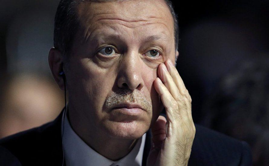 Türk Bonapartizminin Dış ve İç Politikası
