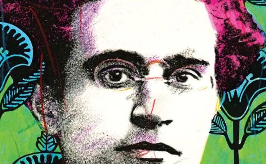 Antonio Gramsci: Ich hasse den Neujahrstag