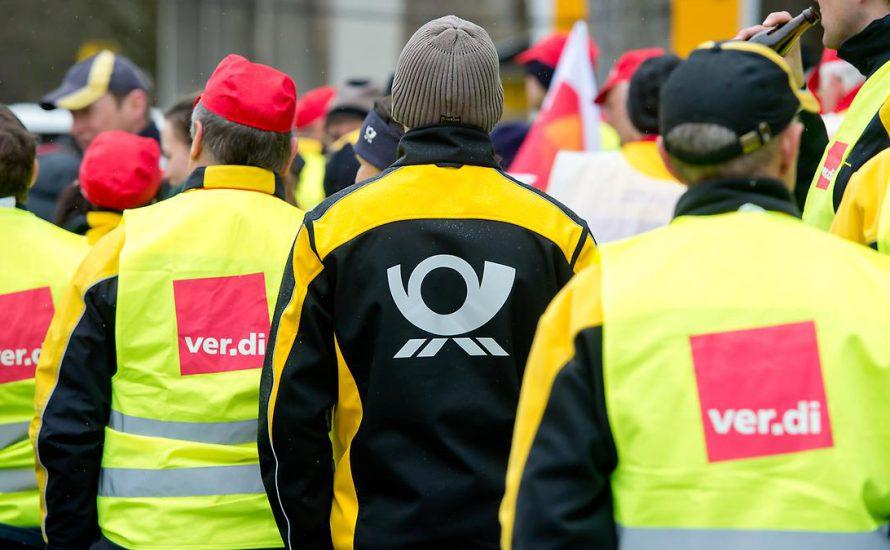 Post-Streik: Klassenkampf statt Däumchen drehen!