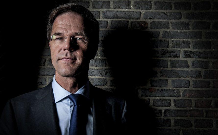 """Niederlande: Im """"Schleppnetz"""" der Geheimdienste"""