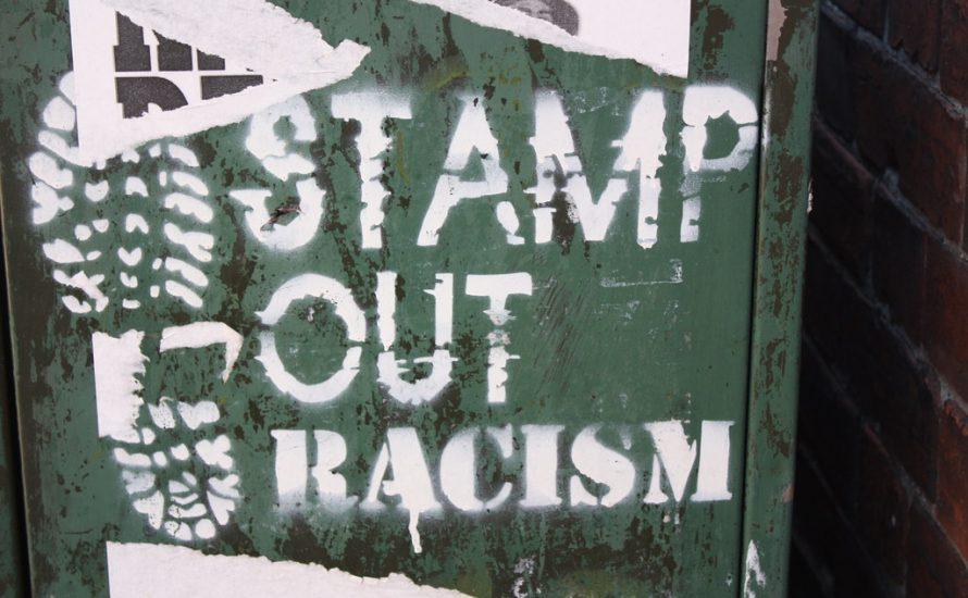 Rassistischer Angriff - Jugendliche attackieren Elfjährige in Sebnitz