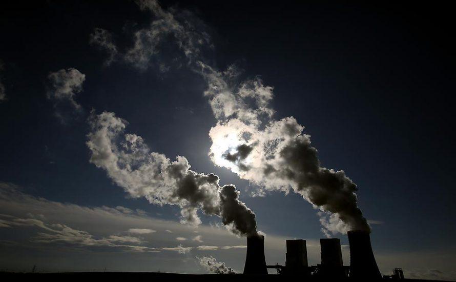 Klassenjustiz urteilt zum Atomausstieg