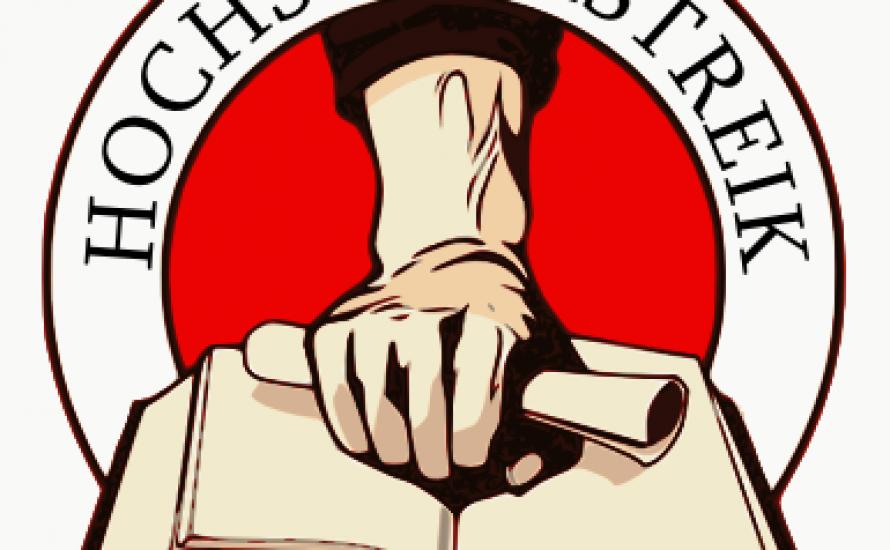 München: Jusos treten aus dem Bündnis Hochschulstreik aus