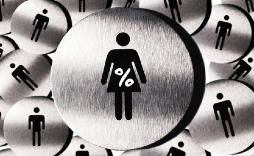Wem dient die Frauenquote?