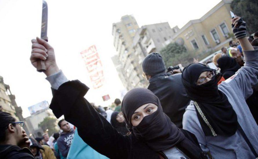 Arabischer freier Netzsex