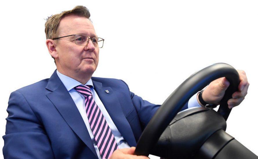 Empörung über Zustimmung von R2G zur Privatisierung der Autobahn: Wie weiter?