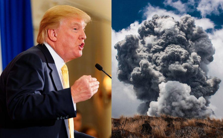 Luftangriff der USA ermordet iranischen General – Nein zur US-Intervention in Westasien!