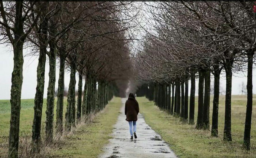 [Video] Zurück in die Fremde? Abschiebung einer Schülerin