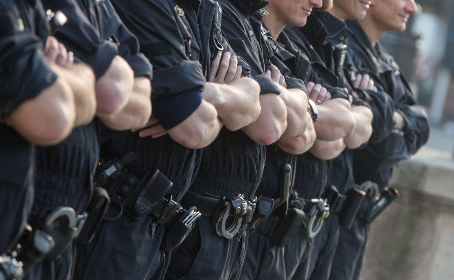 Neues CSU-Gesetz: Wird Bayern zum Polizeistaat?