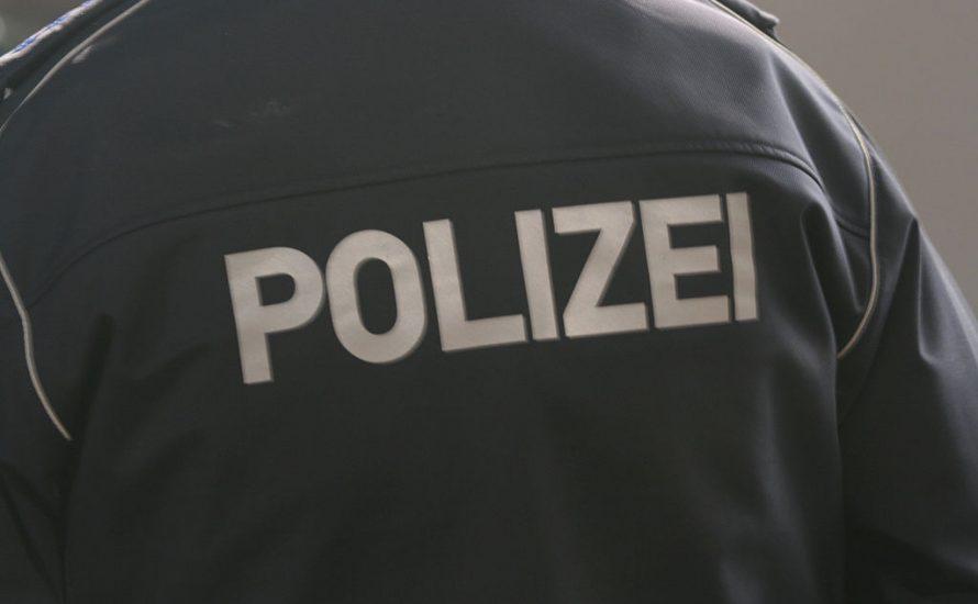 Ausgangsbeschränkungen in Berlin: Maßnahmen repressiv und inkonsequent