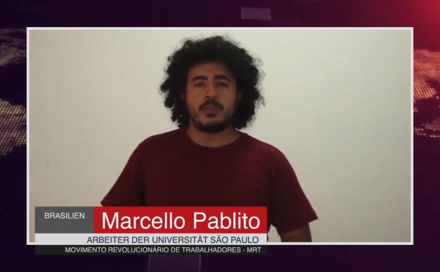 Marcello Pablito:
