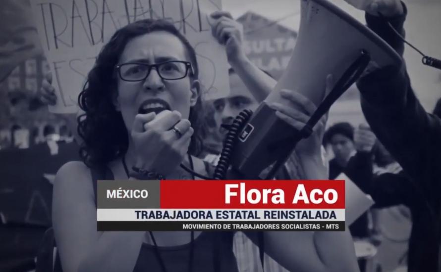 Mexiko: