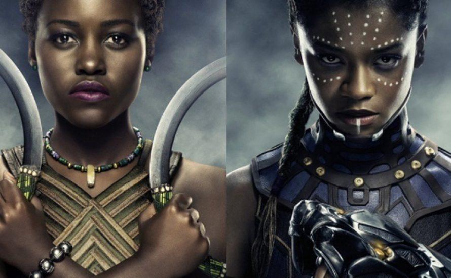 Wakanda – männliche Monarchie im technologisiertesten Land der Welt?