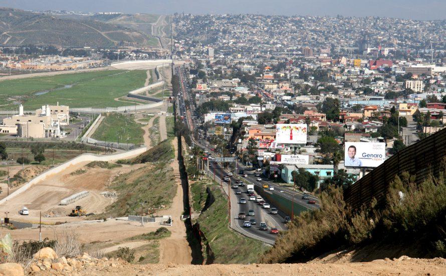 Mexiko nach Trump: Imperialistische Unterdrückung und Widerstand