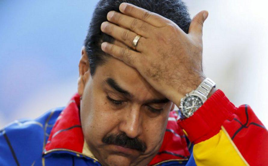 Venezuela: Zwei-Tage-Woche und 30% mehr Lohn – ein Paradies für Arbeiter*innen?