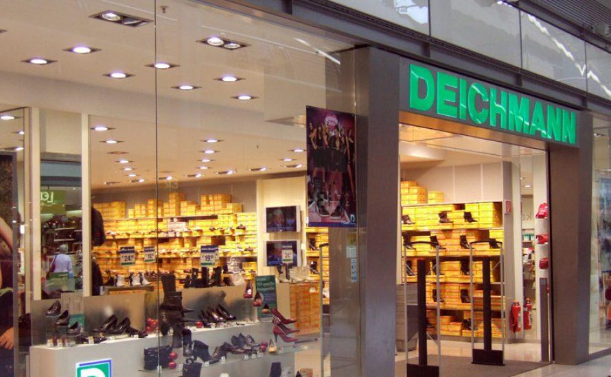 Corona: Einzelhandel öffnet wieder, damit die Bosse Profite machen können