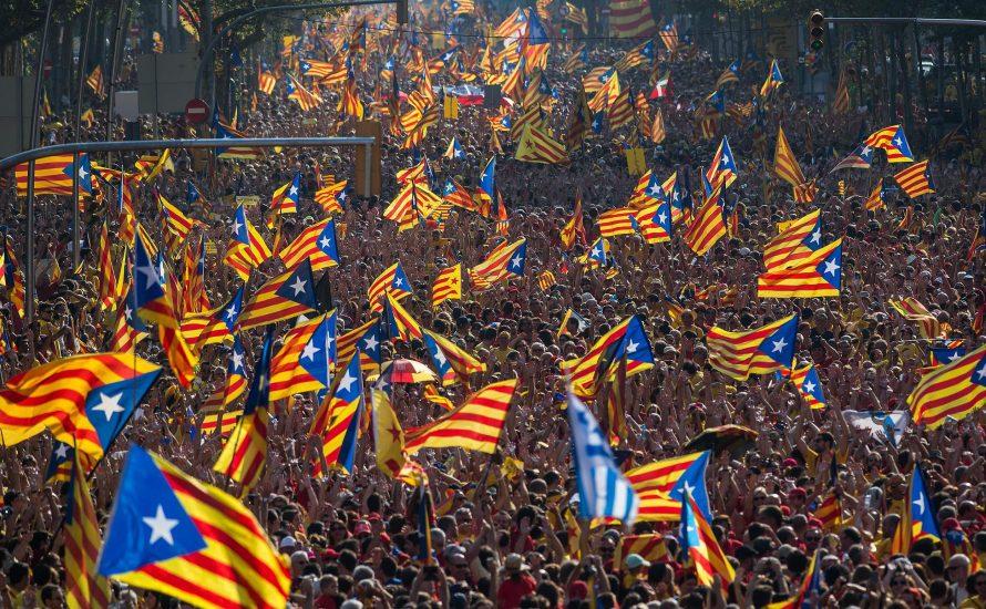 Wahlen in Katalonien: Kritische Wahlunterstützung der antikapitalistischen CUP
