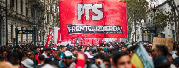 PTS Banner