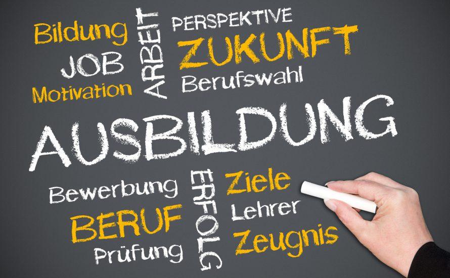 Azubis: unterdrückt und eingeschüchtert im Arbeitsalltag