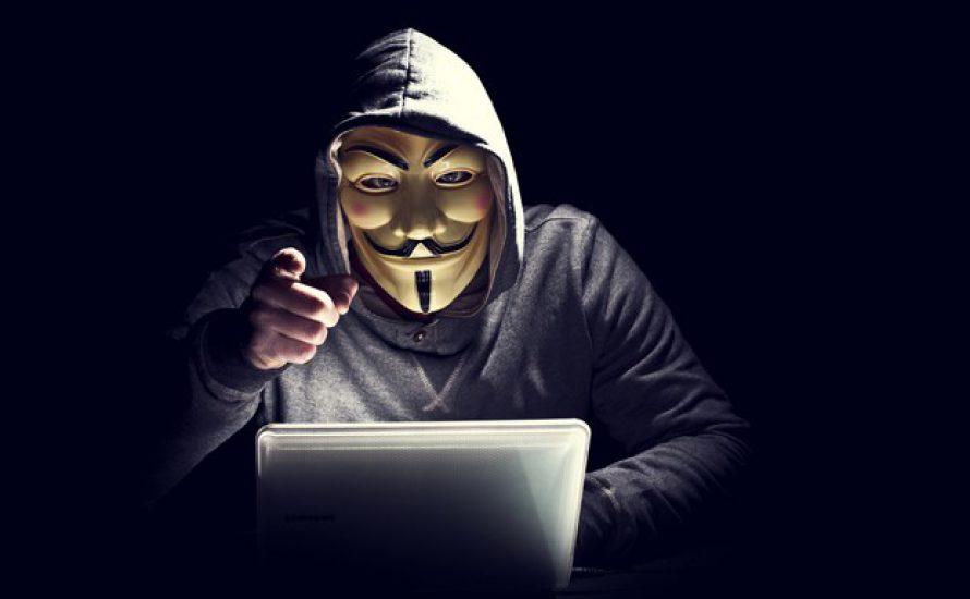 Hacker*innen der Konterrevolution?