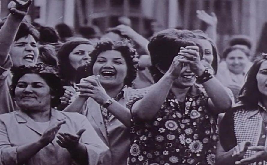 Pierburg 1973: Als migrantische Arbeiterinnen vorangingen