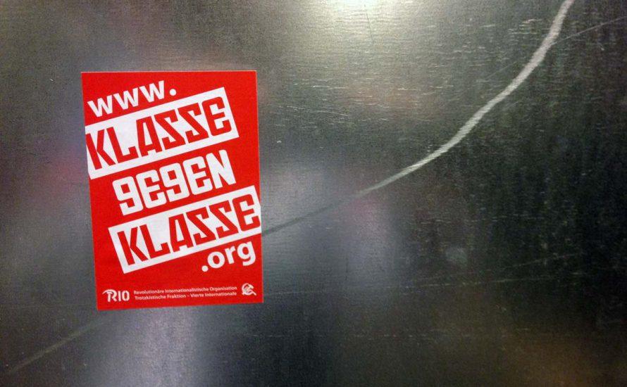 Neue Sticker!