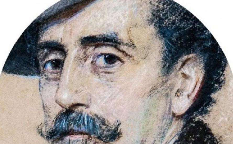 Dialektik und Marxismus: Antonio Labriola und die genetische Methode
