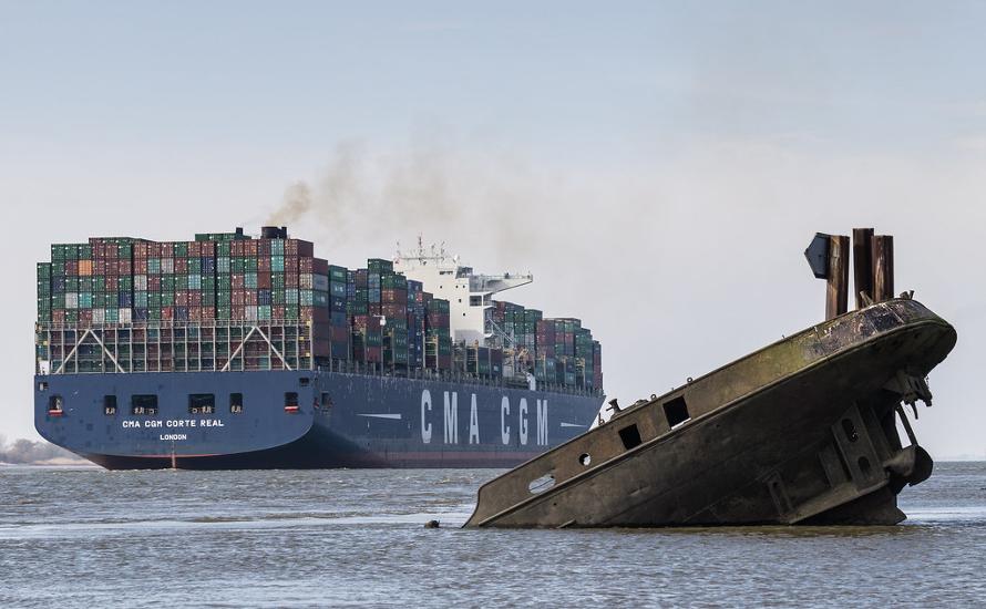 Chance oder Schrecken: Freihandel in Afrika